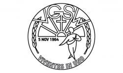 logo oud rechthoek