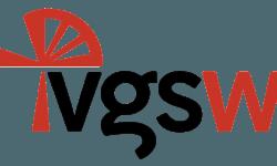 VGSW - Christelijk, Verbredend & Actief