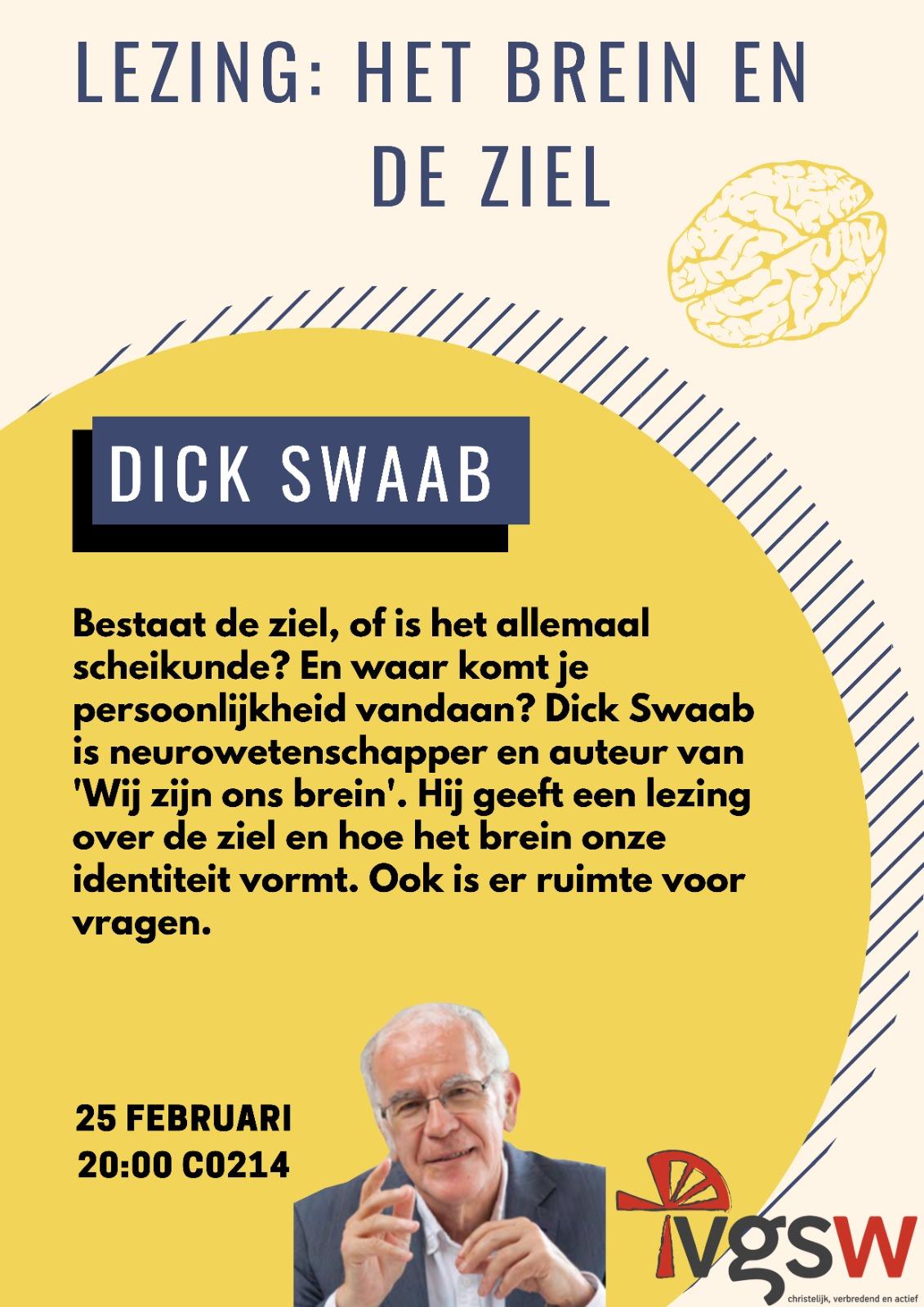 Swaab 3